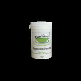 COLON CLEANSE-Magnesium Peroxide