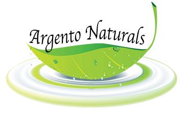 Argento Naturals